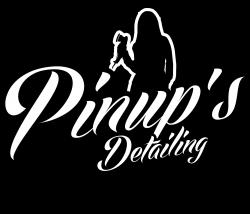 Pinup's Detailing
