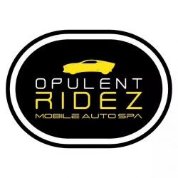 Opulent Ridez Mobile Auto Spa